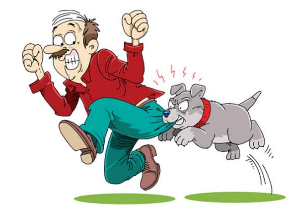 dog-bite-clipart-26